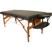 Ironman Dakota Massage Table