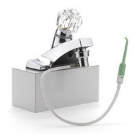 Oral Breeze, Inc. QuickBreeze - Dental Oral Irrigator