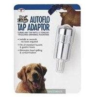 Miller Mfg Co Inc P Dog Tap Adapter