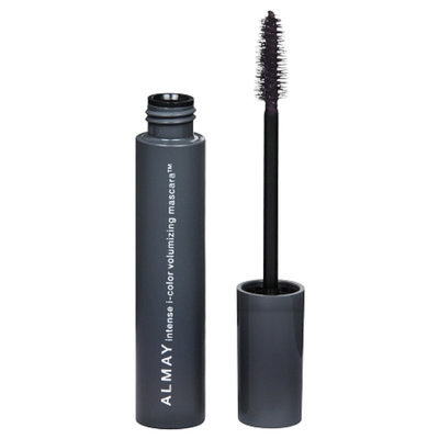 Almay Intense i-Color Volumizing Mascara