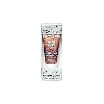 Hard Candy Glitteratzi-Eye Glitter Gel 013 .35 Oz