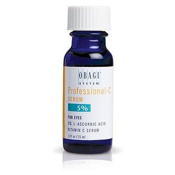 Obagi Medical Obagi Professional C Serum 5% (1 oz)