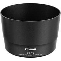 Canon ET-63 Lens Hood for EF-S 55-250mm f/4.0-5.6 IS STM