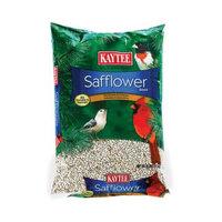 Kaytee Safflower Bird Seed 10lbs (100506779)