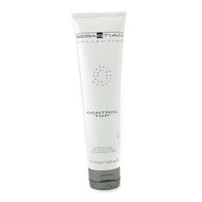 Control Top Hardwear Gel - Sebastian - Hair Care - 150g/5.1oz
