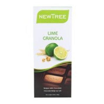 new tree TREE Granola 31% Cocoa Candy, 2.82 oz