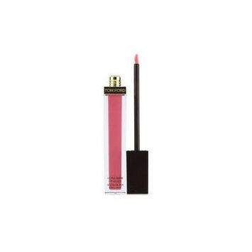 TOM FORD Ultra Shine Lip gloss ~ 06 SUGAR PINK
