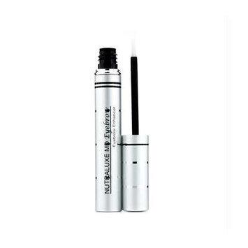 Nutra Luxe MD PE5006 Eyebrow Enhancer (6 ml)
