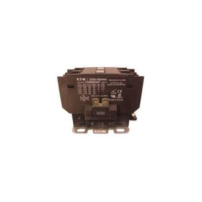 Eaton C25BNF240A. Definite Purpose Control Contactor 40A 110/120V - 5