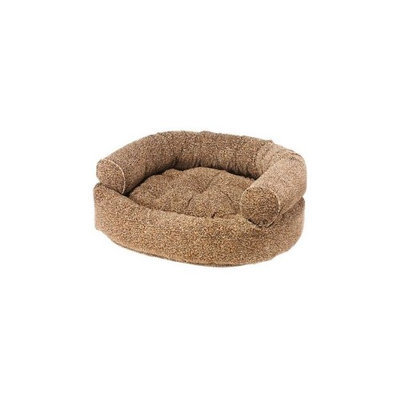 Bowsers Pet Products 7371 Double Donut Puma