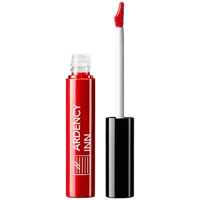 ARDENCY INN MODSTER Long Play™ Lip Vinyl Original Mix 0.28 oz