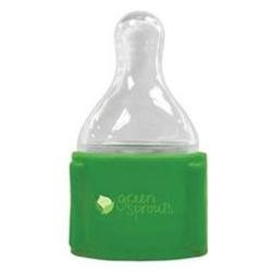 Green Sprouts By I Play. Infant Water Bottle Cap Adapter