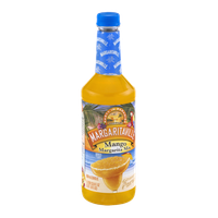 Margaritaville Margarita Mix Mango