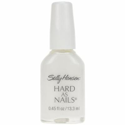 Sally Hansen® Hard As Nails Polish