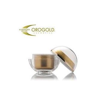 Orogold 24k Neck-Lift Cream 60ml