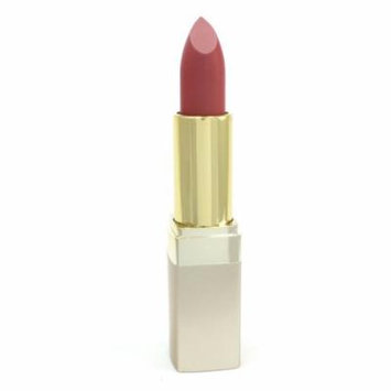 Golden Rose Ultra Rich Color Lipstick - Creamy (52)