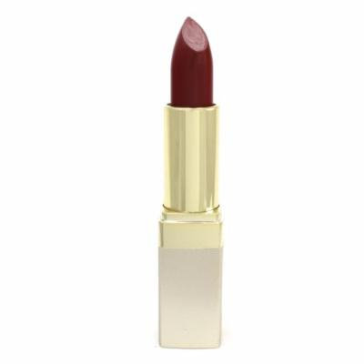Golden Rose Ultra Rich Color Lipstick - Creamy (50)