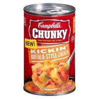Campbells CAMPBELLS CHNKY BFLCKN 18.8Z