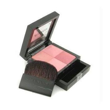 Givenchy - Le Prisme Blush Powder Blush - # 22 Vintage Pink - 7g/0.24oz