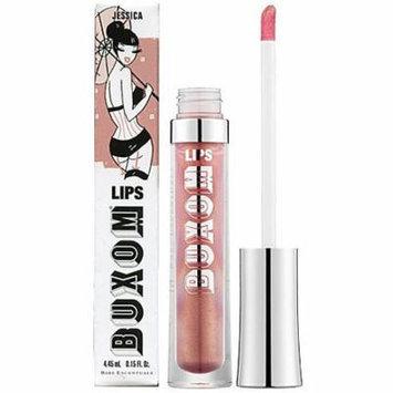 Bare Escentuals Buxom Lips Lip Gloss - Jessica