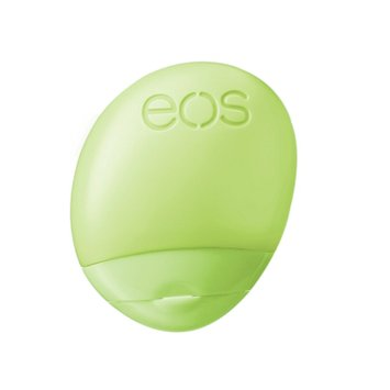eos Refresh Everyday Hand Lotion