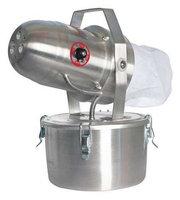 Concrobium 1-Gallon Mold Remover 200-620810