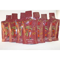 Young Living NingXia Red 2 oz Packs- 10 Count