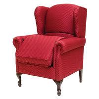 Carex Risedale Chair
