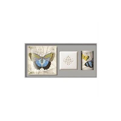 Fringe Studio Fringe Relaxation Gift Set - Butterfly