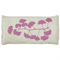 Jane Inc Lavender Therapeutic Hothouse Headache/Sinus Pillows - Pink