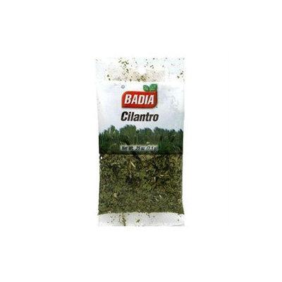 Badia Cilantro Cello 0.25 oz (Pack of 12)