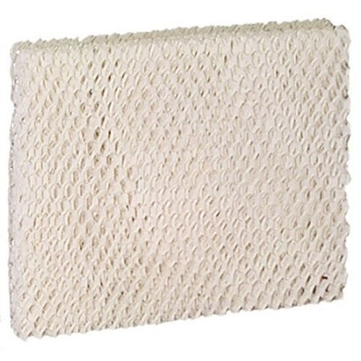 HDC-12 Emerson Humidifier Wick Filter (4 Pack)