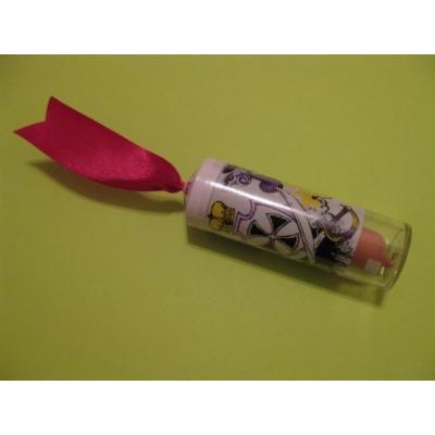 Hard Candy Lipstick-Fire Alarm 200