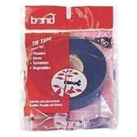 Bond Tie Tape Green 1 Inch - 1151