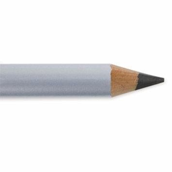 Prestige Eyeliner Pencil