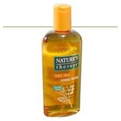 L'Oréal L'Oréal Natures Therapy Hot Oil Treatment 4oz