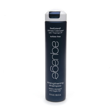 Aquage Sea Extend Strengthening Shampoo