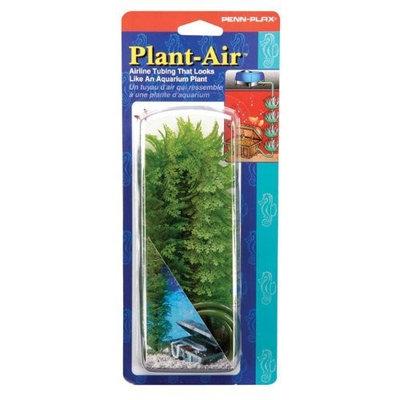 Aquatic Gardens Plant Air Tubing - 60 in.