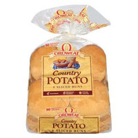 Oroweat Country Potato Buns - 8-ct.