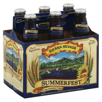 Sierra Nevada Celebration Fresh Hop Ale