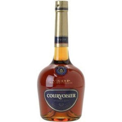 Courvoisier Cognac Vsop Fine Champagne 750ML