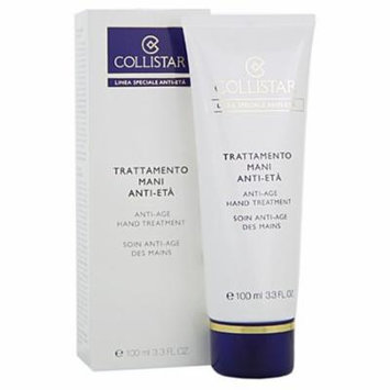 Collistar ANTI AGE hand treatment 100 ml