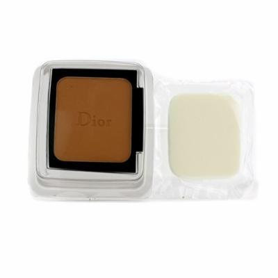DIORSKIN FOREVER compact refill N050 -10 gr