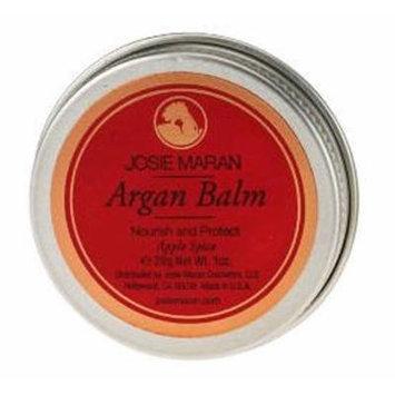 Josie Maran Argan Oil Balm (Apple Spice)