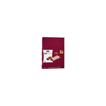 Kashi GoLean, Protein & Fiber Bar, Oatmeal Raisin, 12 Bars, 1.94 oz (55 g) E