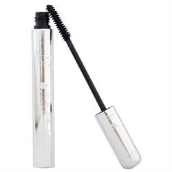 Pure FRUIT PIGMENTED MASCARA - Blueberry