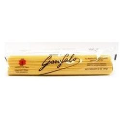 Garofalo Spaghettini Pasta 2 count / 1 lb each