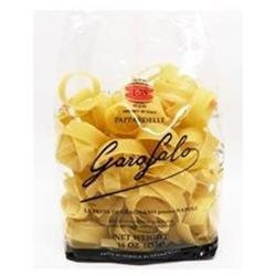 Garofalo Pappardelle Pasta 2 count / 1 lb each