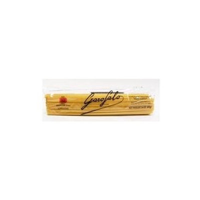 Garofalo Linguine Pasta 2 count /1 lb each