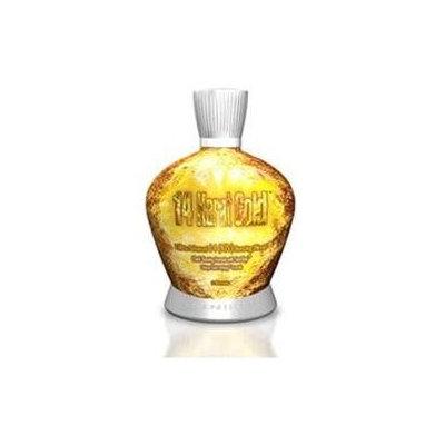 Designer Skin 14 Karat Gold, 13.5-Ounce Bottle
